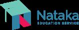 Nataka Education Service Logo